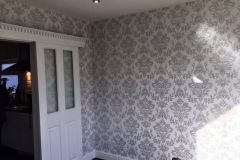 Painter and Decorator Leamington Spa